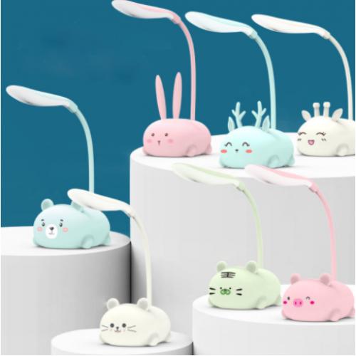 Lámpara led para mesa infantil LED493