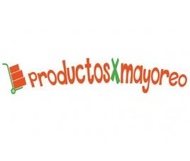 Productos X mayoreo