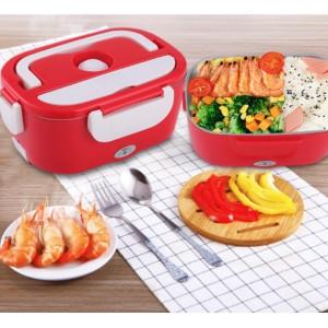 Lunch Box Lonchera eléctrica térmica 1716