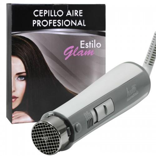 CEPILLO DE AIRE PROFESIONAL