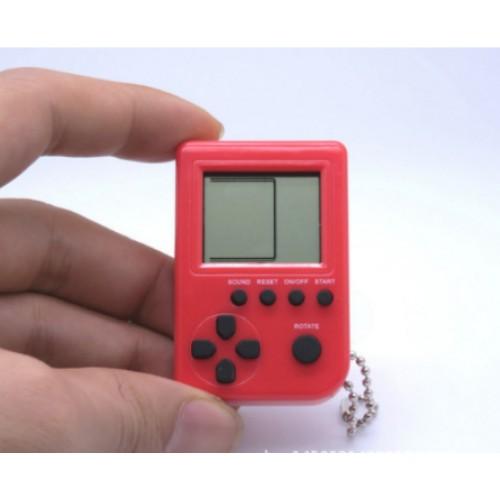 Mini juego Game box mini