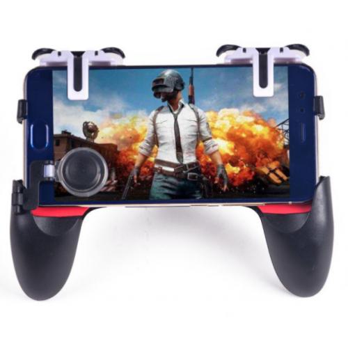 Control manija soporte gamepad AR36