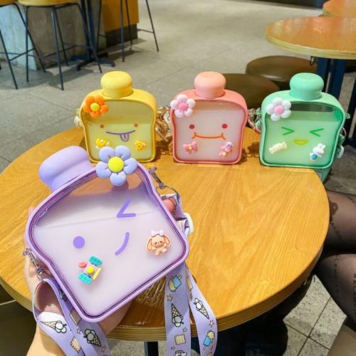 Mosquitero de bebé portátil