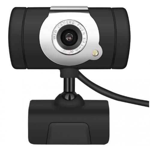 Cámara de video HD para computadora CAM38