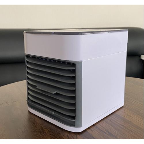Enfriador de aire FS142