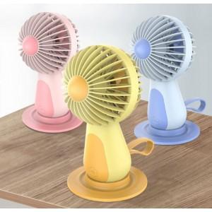 Mini ventilador FS195