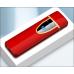 Encendedor Eléctrico con caja de regalo