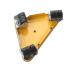 Triángulo de hierro JJYP22