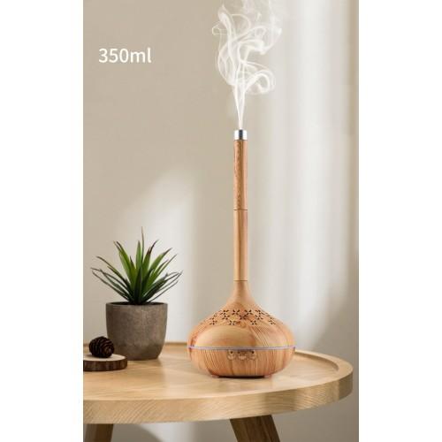 Humidificador de aire, difusor de aroma JSQ309