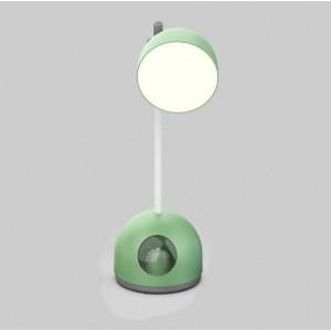 Lámpara de escritorio LED469