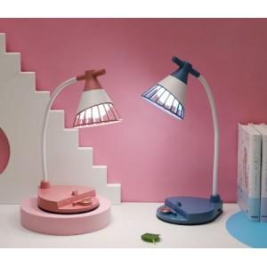 Lámpara  de sensor táctil LED530