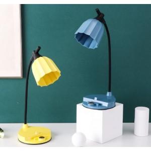 Lámpara de mesa LED531