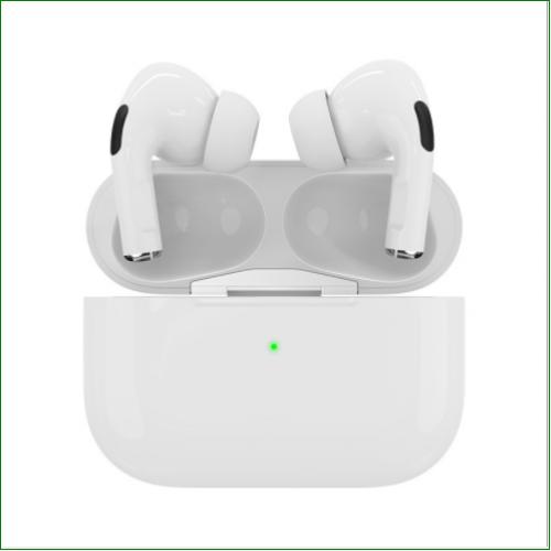 Audífonos, auriculares, Bluetooth