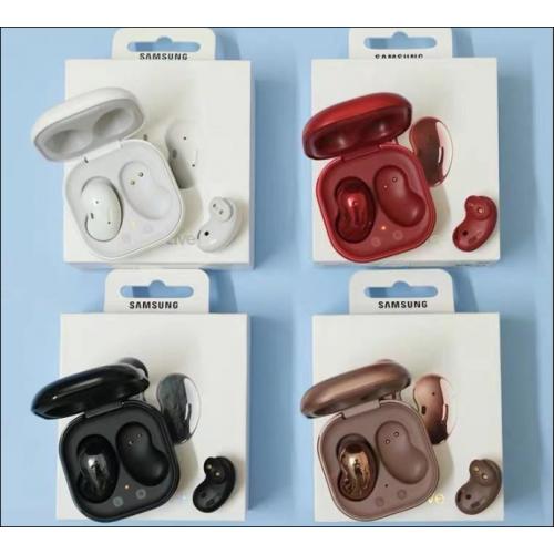 Auriculares Bluetooth Galaxy