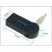 Receptor Bluetooth