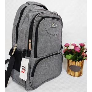 Mochila Backpack MB001