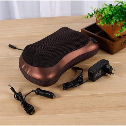 Almohada de masaje PM4523