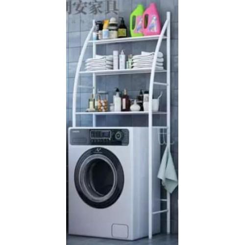 Organizador para lavadora