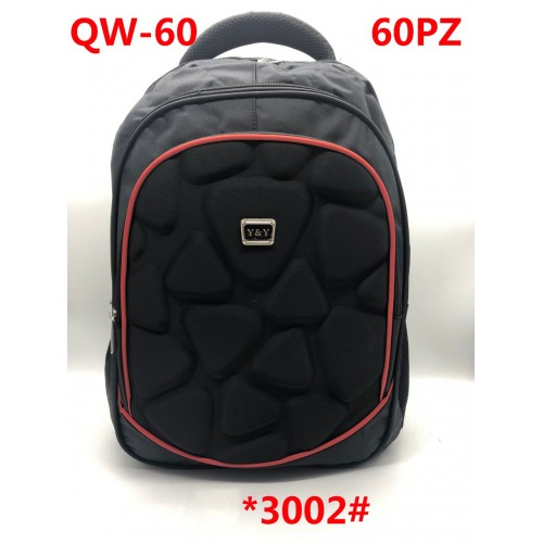 Mochila Backpack