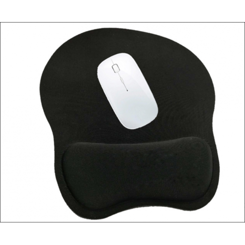Tapete para mouse