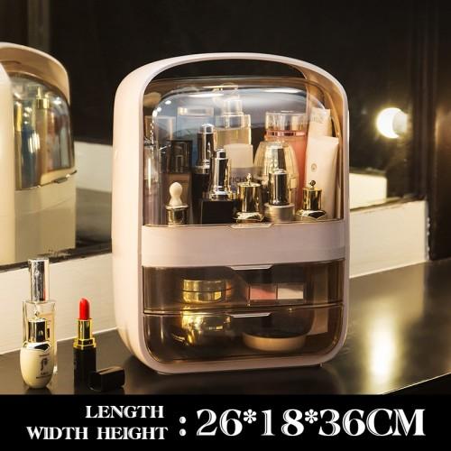 Cosmetiquera lux SNH01