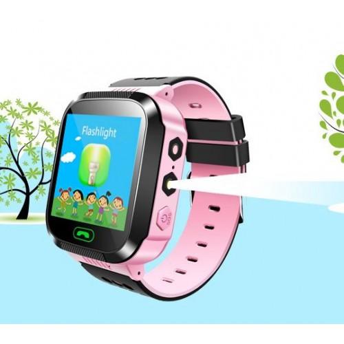 Smartwatch SW28