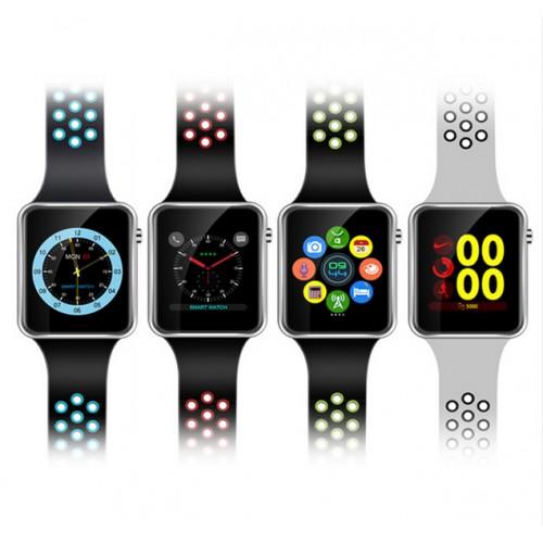 Smart Watch M3 Tarjeta SIM Llamada Bluetooth Android