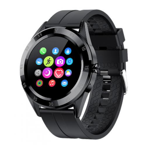 Reloj inteligente SW84
