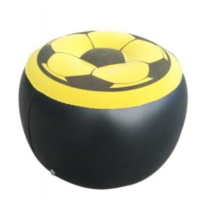 Sofá inflable de balón TOY140