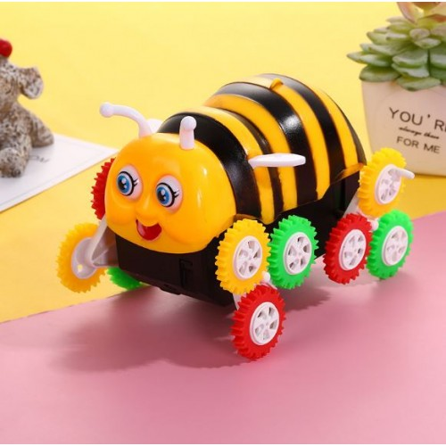 Juguetes eléctricos para niños en forma de abeja TOY68