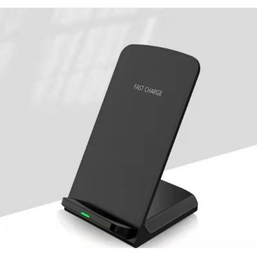 Cargador inalámbrico para teléfono móvil WX37