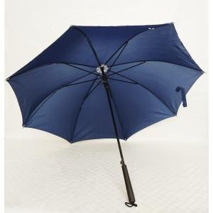 Paraguas sombrilla YS009