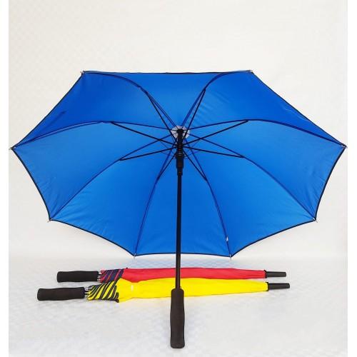 Paraguas sombrilla YS015