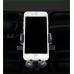 Soporte para teléfono móvil retráctil